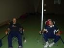 unsere Trainer